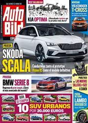 Auto Bild issue 571