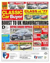 7th November 2018 issue 7th November 2018