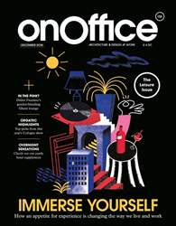 OnOffice issue Dec-18