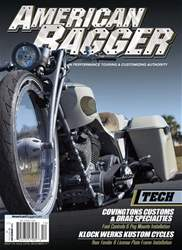 American Bagger issue Dec-18