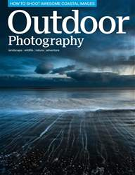 Outdoor Photography issue December 2018