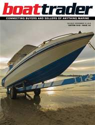 Boat Trader Australia issue 19-02