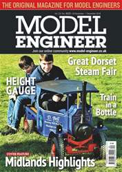 Model Engineer issue 4600