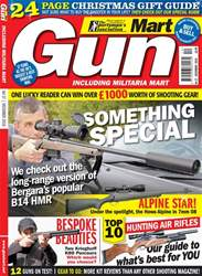 Gunmart issue Dec-18