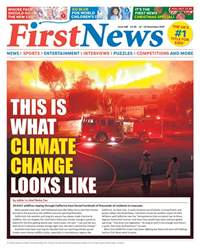 First News issue First News Issue 648