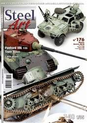 176 agosto issue 176 agosto