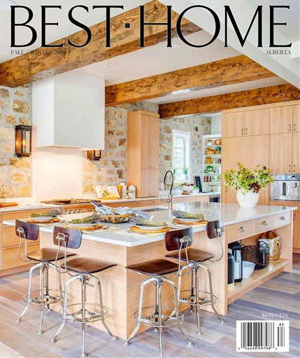 Best Home Preview