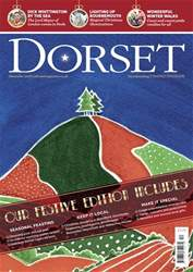 Dorset issue Dec-18