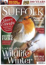 EADT Suffolk issue Dec-18