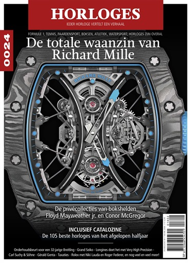 Title Cover Preview 0024 Horloges Preview