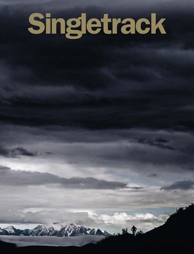 Singletrack Preview