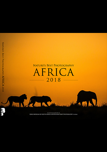 Natures Best Photography Africa Preview