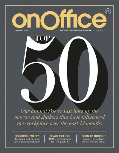 onoffice magazine jan 19 subscriptions pocketmags