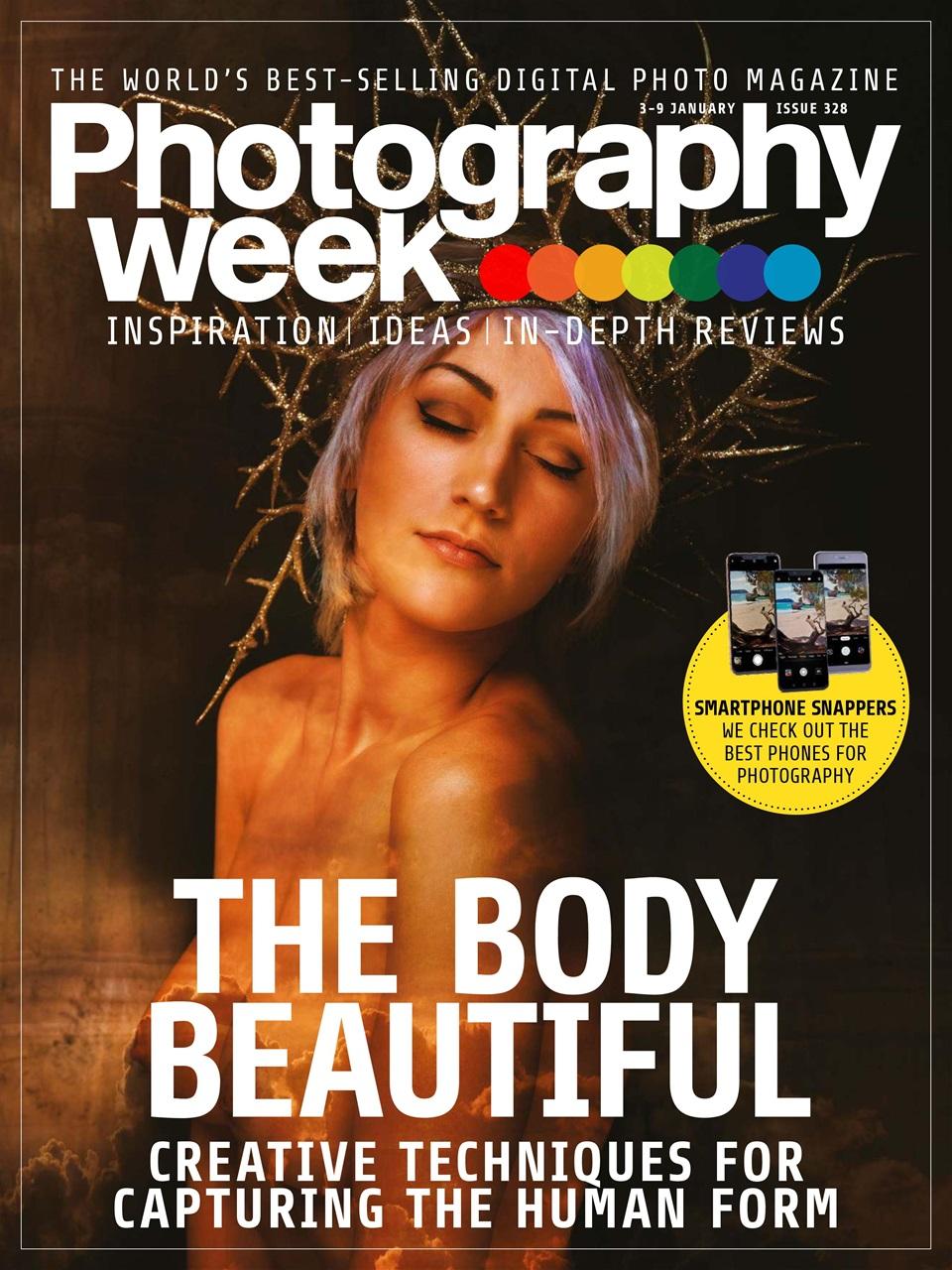 Soft porn magazine for women idea brilliant