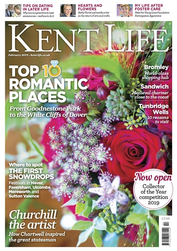Kent Life Preview