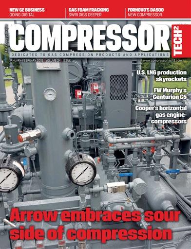 Compressor Tech2 Preview