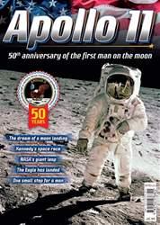 Mortons Books Magazine Cover