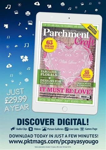 Parchment Craft Preview 39