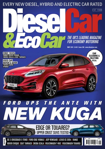 Le Cover Preview Sel Car Eco