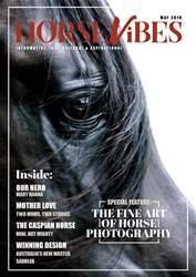 HorseVibes Discounts