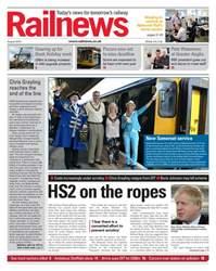 Railnews