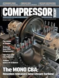 Compressor Tech2