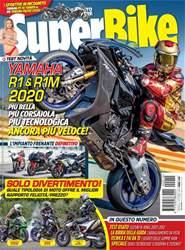 Superbike Italia