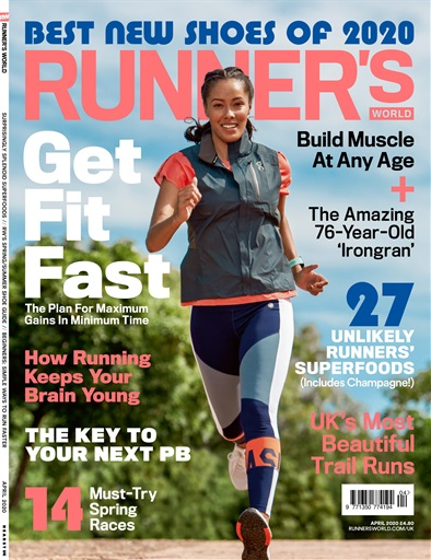 10 Best Vegan Running Shoes Reviewed in March 2020