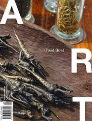 Artlink Magazine