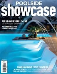 Poolside Showcase