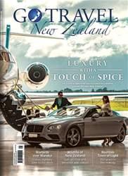 Go Travel NZ