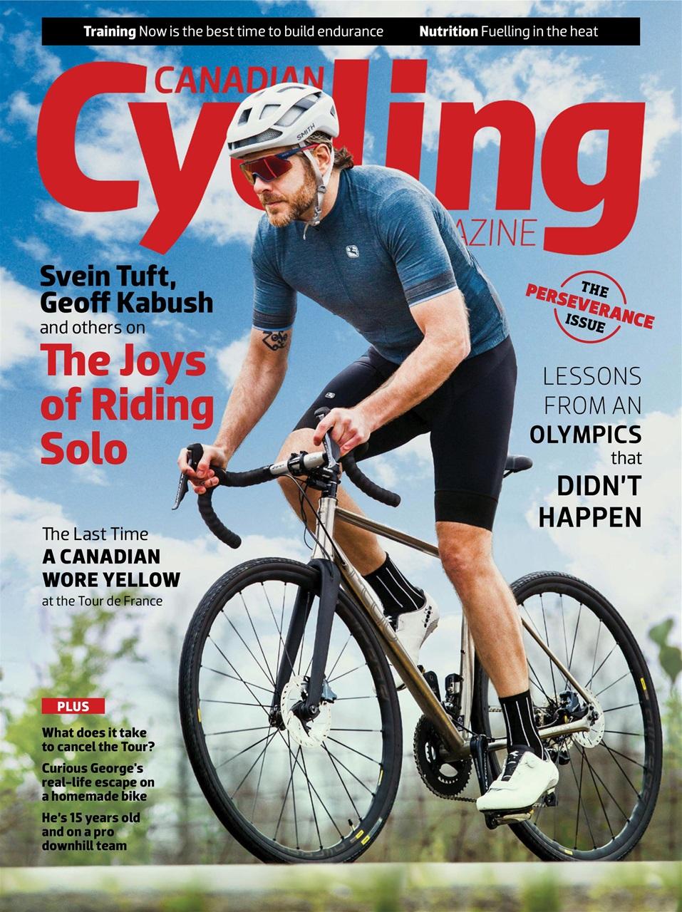 emilia_romagna_jv_04 - Canadian Cycling Magazine