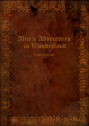Alices Adventures in Wonderland Preview