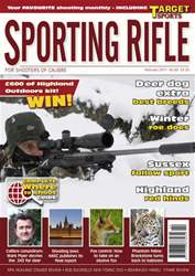 60 issue 60