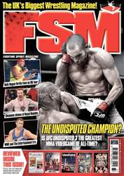 FSM Issue 77 issue FSM Issue 77