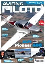 Marzo 2012 No.30 issue Marzo 2012 No.30