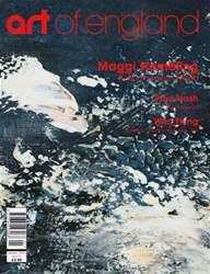 65 - January 2010 issue 65 - January 2010