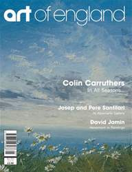 69 - May 2010 issue 69 - May 2010