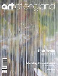 74 - October 2010 issue 74 - October 2010