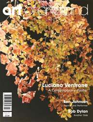 77 - January 2011 issue 77 - January 2011