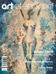 80 - April 2011 issue 80 - April 2011