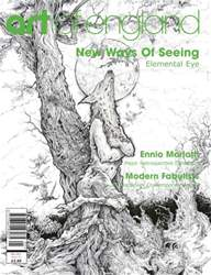81 - May 2011 issue 81 - May 2011