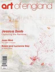 82 - June 2011 issue 82 - June 2011