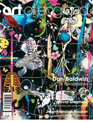 83 - July 2011 issue 83 - July 2011
