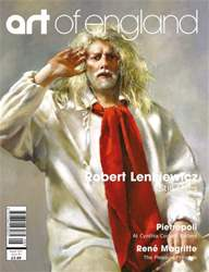 84 - August 2011 issue 84 - August 2011