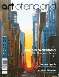 85 - September 2011 issue 85 - September 2011