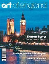 86 - October 2011 issue 86 - October 2011