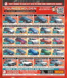 Autotrader Issue 1037 issue Autotrader Issue 1037