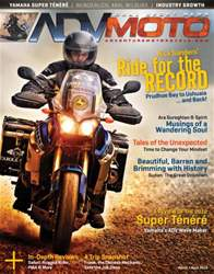 March-April 2012 issue March-April 2012