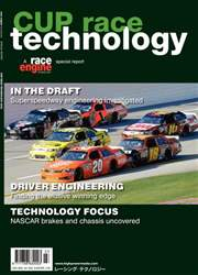 Volume 3 - Feb 2012 issue Volume 3 - Feb 2012